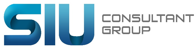 SIU Consulting Group